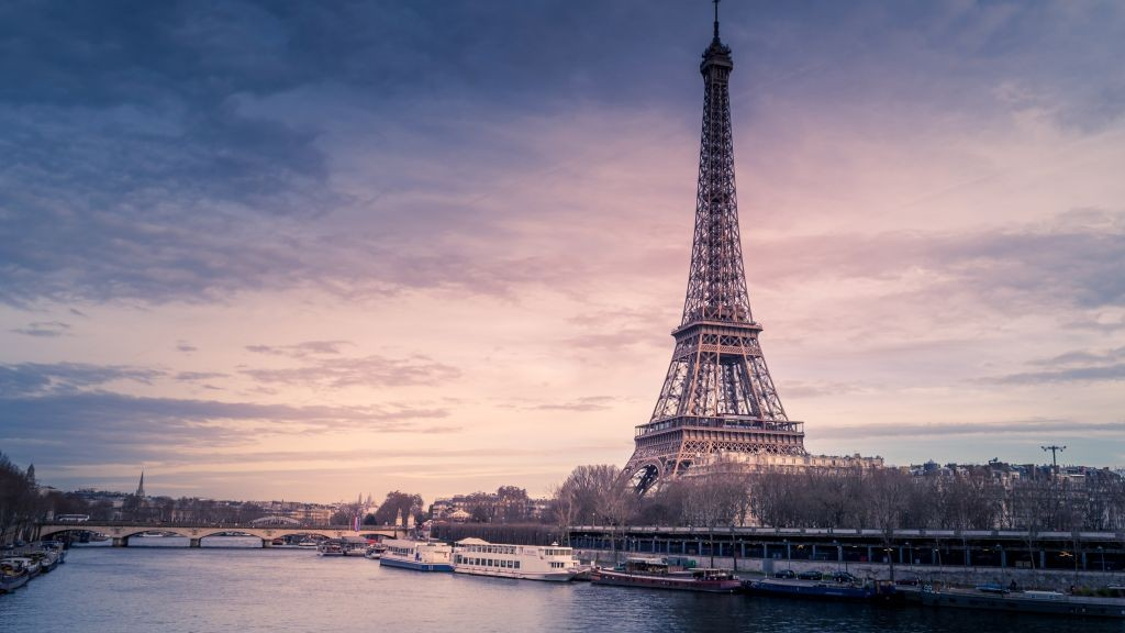Pole emploi - offre emploi Chef de marché transport/logistique (H/F) - Paris