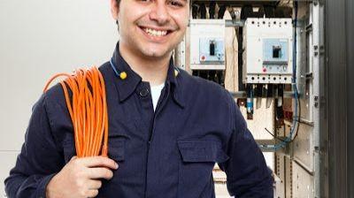 Pole emploi - offre emploi Electricien (H/F) - Castillon-La-Bataille