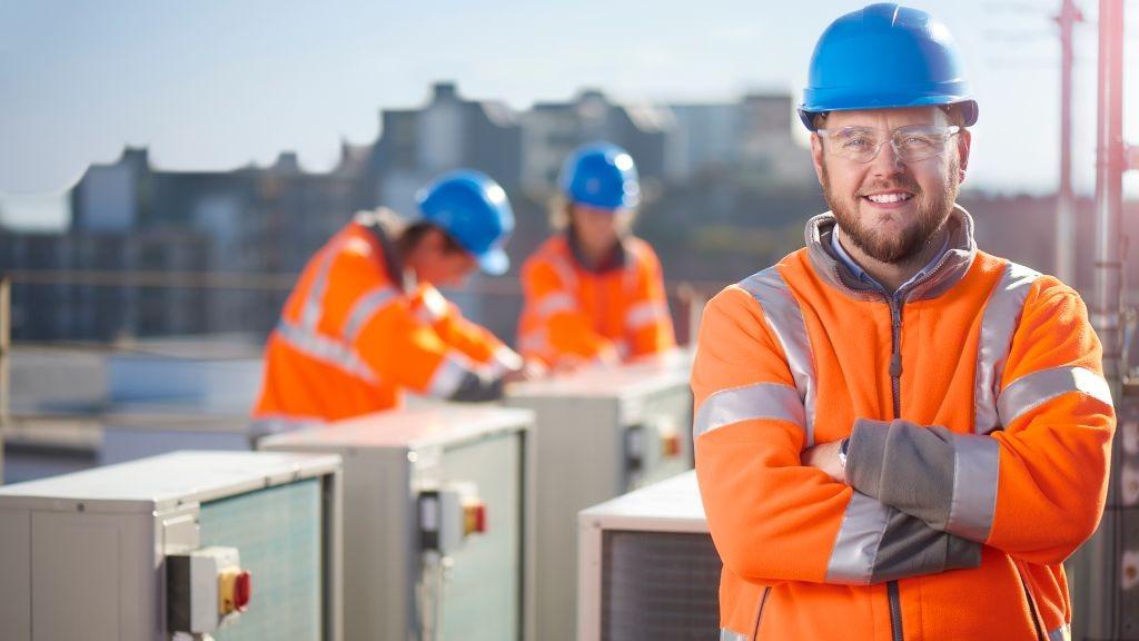 Pole emploi - offre emploi Chef de chantier ftth (H/F) - Toulouse