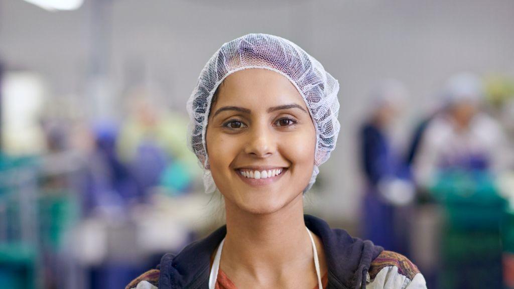 Pole emploi - offre emploi Agent de production (H/F) - Fouesnant