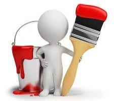 Pole emploi - offre emploi Peintre (H/F) - Pamiers