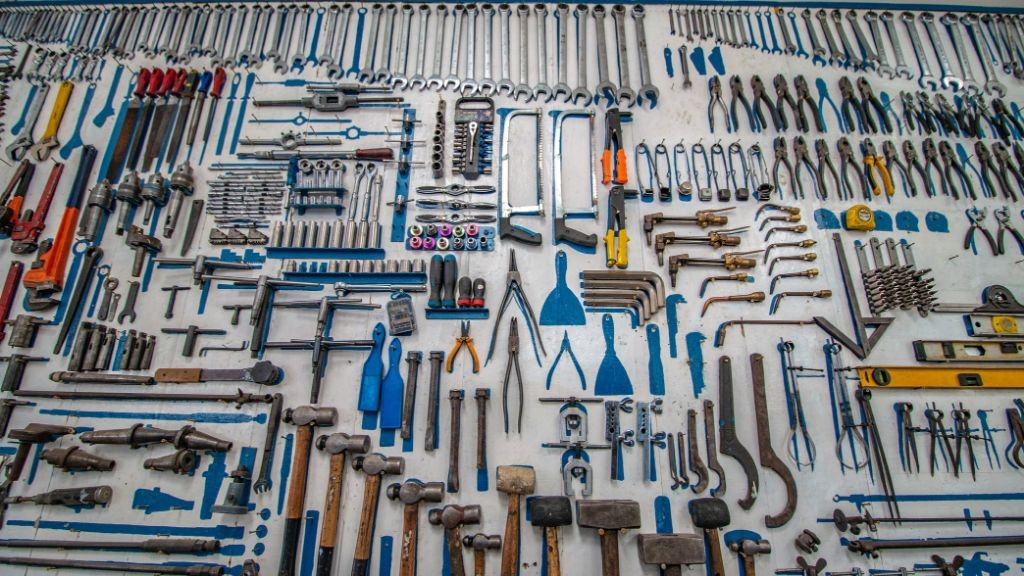 Pole emploi - offre emploi Technicien de maintenance (H/F) - Pouzauges