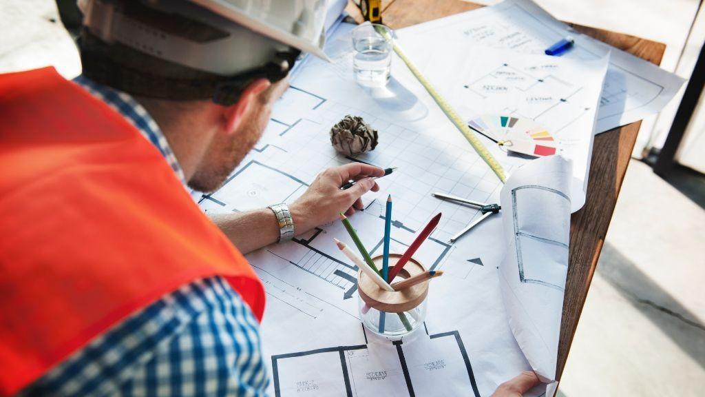 Pole emploi - offre emploi Dessinateur / projeteur cvc (H/F) - Entraigues-Sur-La-Sorgue