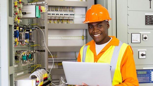 Pole emploi - offre emploi Électricien industriel (H/F) - Pamiers