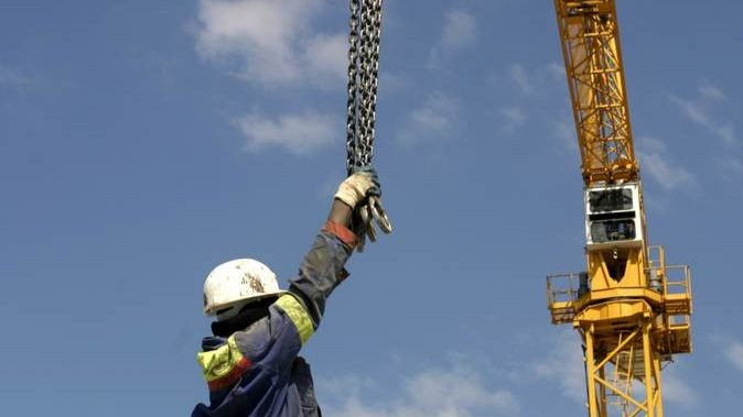 Pole emploi - offre emploi Grutier (H/F) - Vendôme