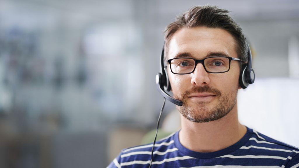 Pole emploi - offre emploi Agent de supervision telecom (H/F) - Saint-Herblain