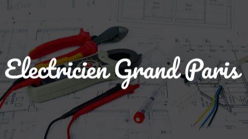 Pole emploi - offre emploi Electricien souterrain grand paris (H/F) - Aulnay-Sous-Bois