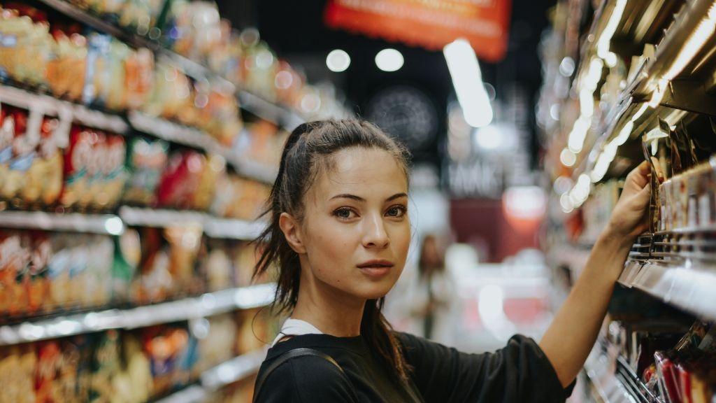 Pole emploi - offre emploi Vendeur magasin en alternance (H/F) - Ernée