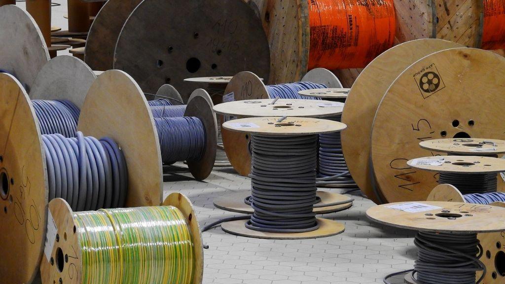 Pole emploi - offre emploi Tireur de câble (H/F) - Mantes-La-Jolie