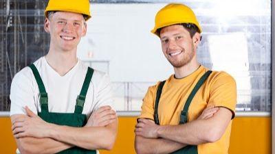 Pole emploi - offre emploi Monteur (H/F) - Mouilleron-le-Captif