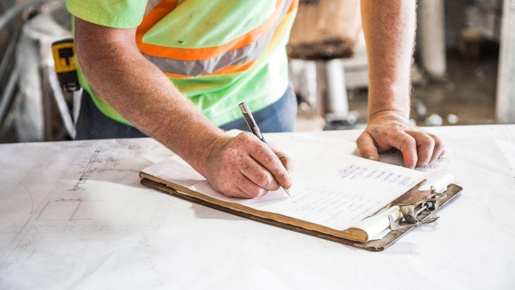 Pole emploi - offre emploi Coffreur plancher (H/F) - Saint-Gilles-Croix-De-Vie