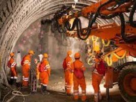 Pole emploi - offre emploi Electricien travaux souterrains (H/F) - Saint-Denis