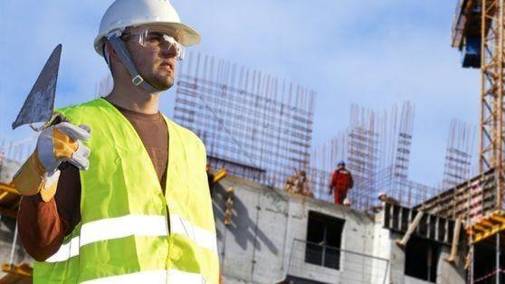 Pole emploi - offre emploi Coffreur (H/F) - Quimper