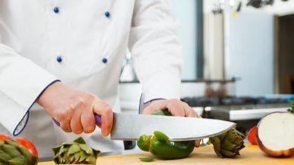 Pole emploi - offre emploi Cuisinier (H/F) - Grasse