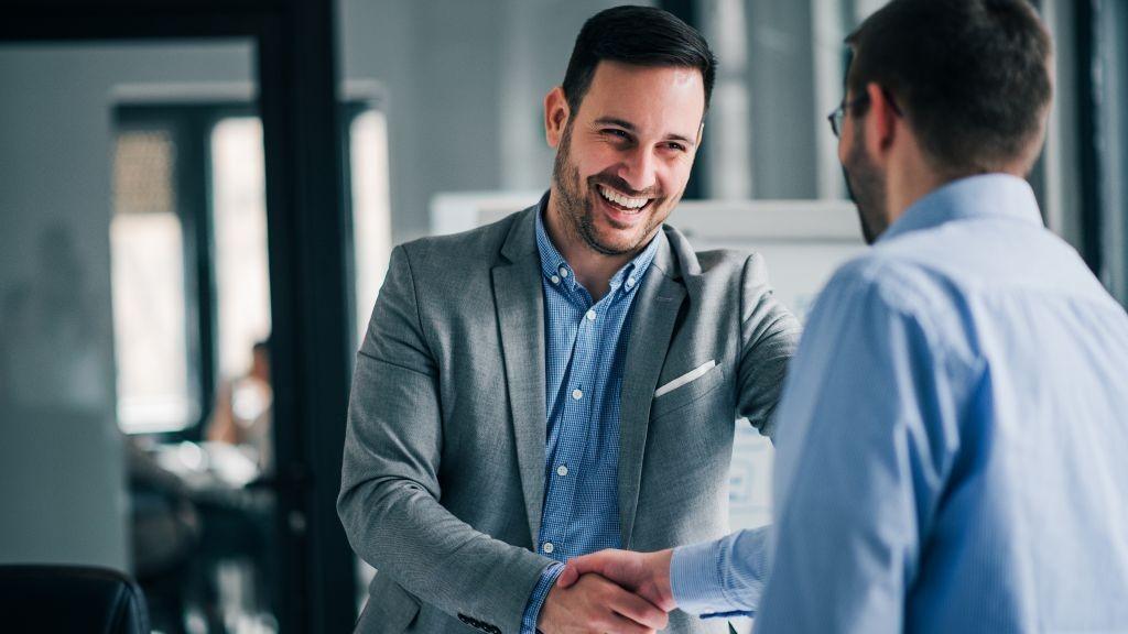 Pole emploi - offre emploi Responsable grands comptes (H/F) - Laval