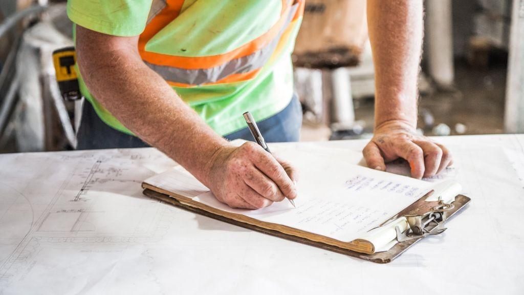 Pole emploi - offre emploi Chef de chantier fibre optique (H/F) - Nantes