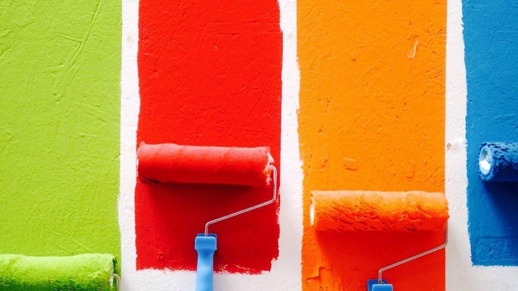 Pole emploi - offre emploi Peintre (H/F) - Saint-Cyr-Sur-Loire