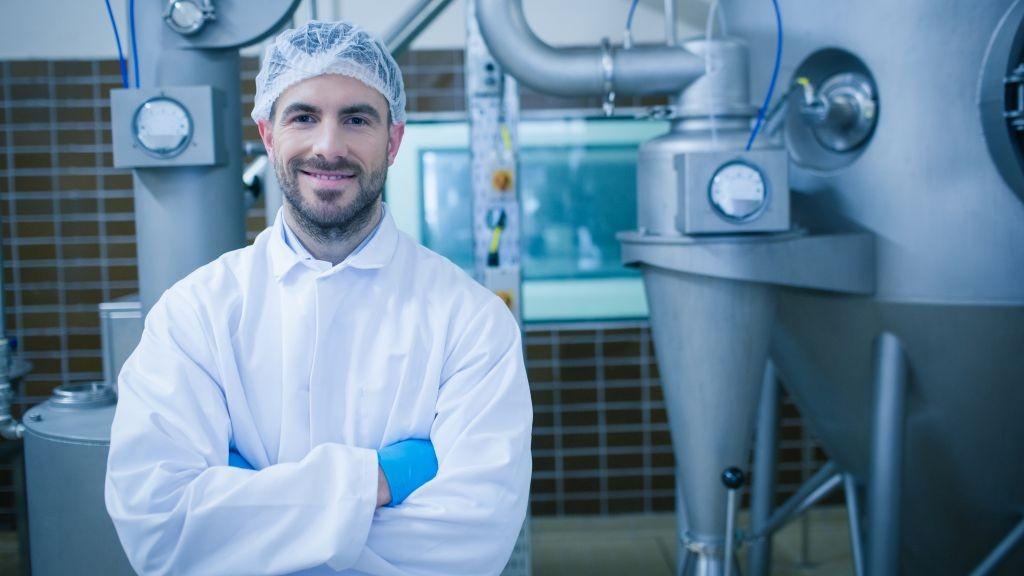 Pole emploi - offre emploi Coordonnateur qualite hygiene nettoyage (H/F) - Saint-Fulgent