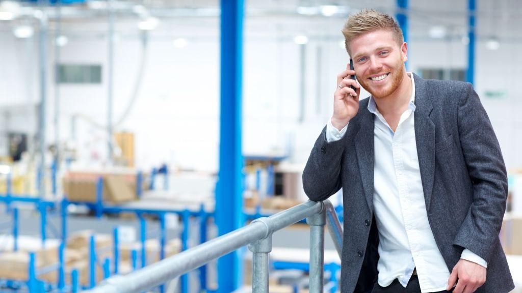 Pole emploi - offre emploi Coordinateur des ventes (H/F) - Le Horps
