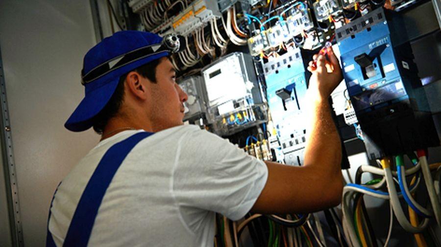 Pole emploi - offre emploi Electromécanicien (H/F) - Boran-sur-Oise