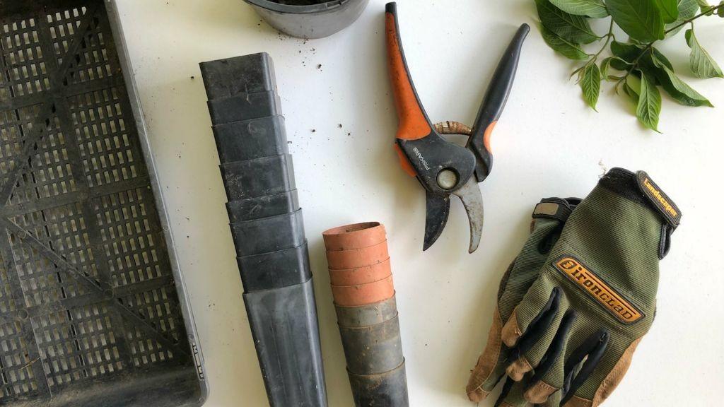 Pole emploi - offre emploi Ouvrier paysagiste (H/F) - Mauléon