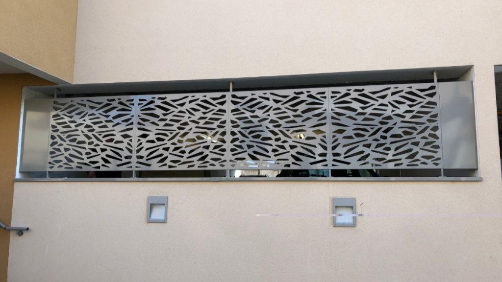 Pole emploi - offre emploi Serrurier métallier (H/F) - Montlouis-sur-Loire