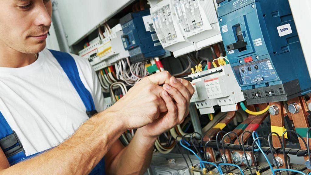 Pole emploi - offre emploi Électricien (H/F) - Quimper