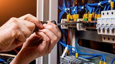 Pole emploi - offre emploi Électricien du bâtiment (H/F) - La Seyne-sur-Mer