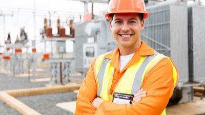 Pole emploi - offre emploi Électricien (H/F) - La Roche-sur-Yon