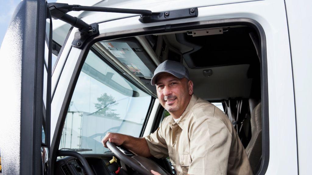 Pole emploi - offre emploi Chauffeur pl caces grue auxiliaire (H/F) - Aizenay