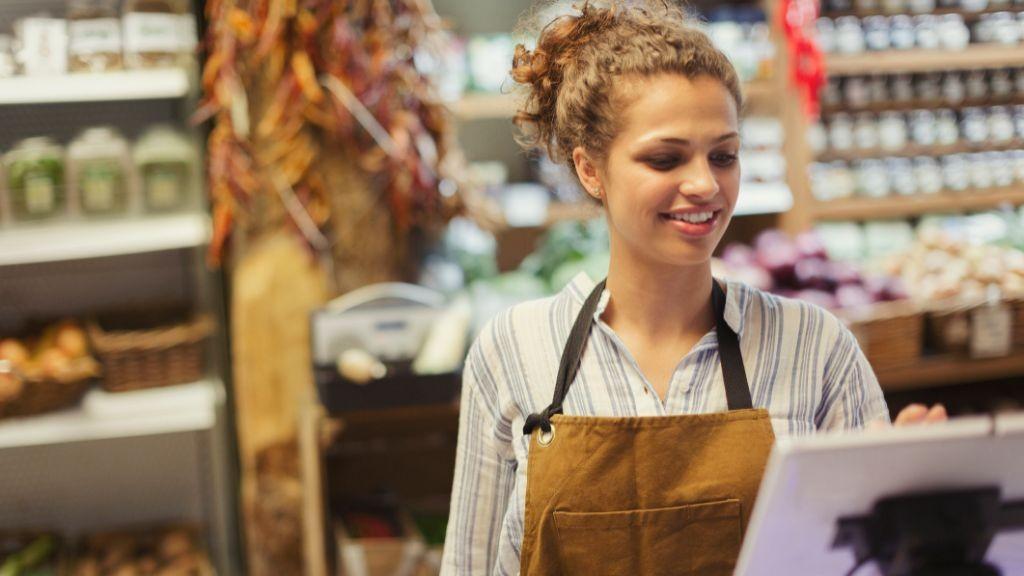 Pole emploi - offre emploi Adjoint manager de magasin en alternance (H/F) - Laval