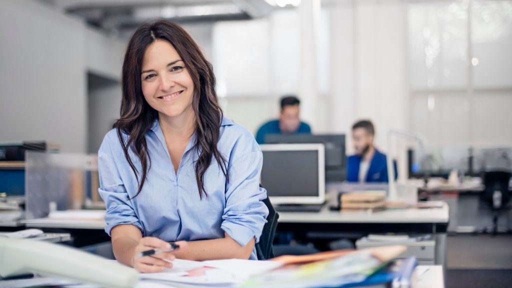 Pole emploi - offre emploi Assistant de direction (H/F) - Sévrier