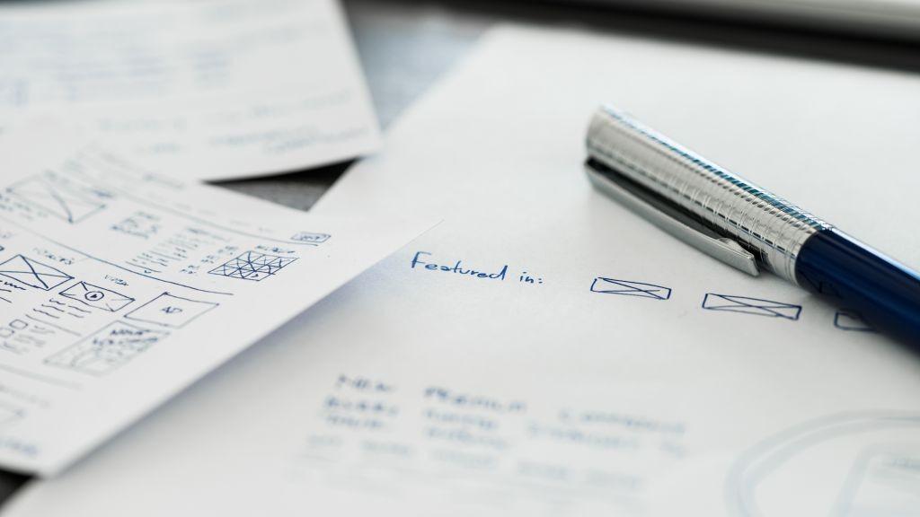 Pole emploi - offre emploi Assistant adminstratif (H/F) - Ernée