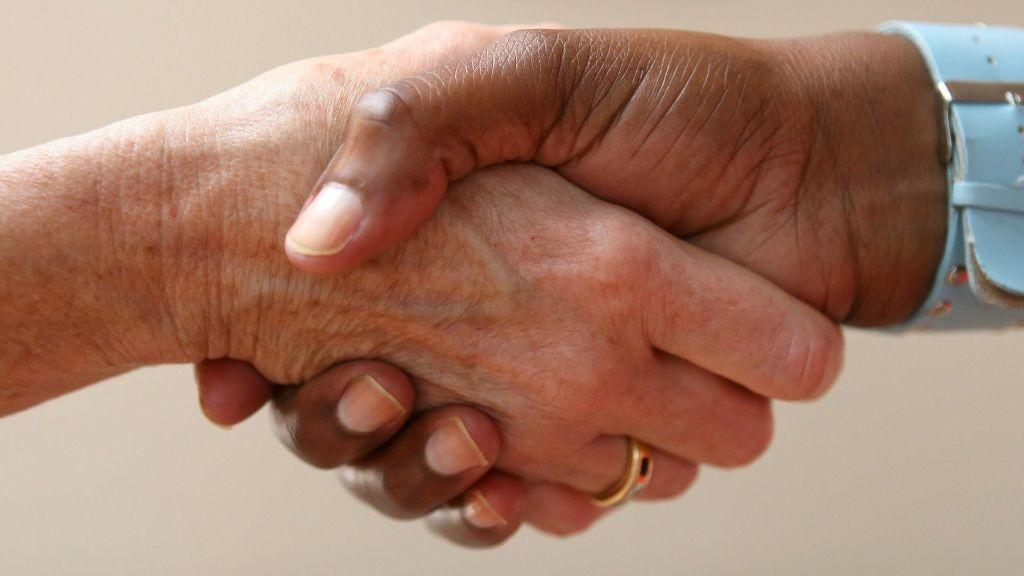 Pole emploi - offre emploi Aide à domicile et/ou auxiliaire de vie (H/F) - L'île-D'olonne