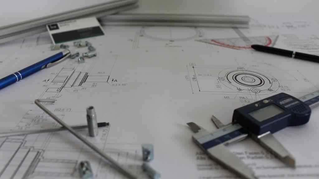 Pole emploi - offre emploi Technicien bureau etude fluide (H/F) - Les Herbiers