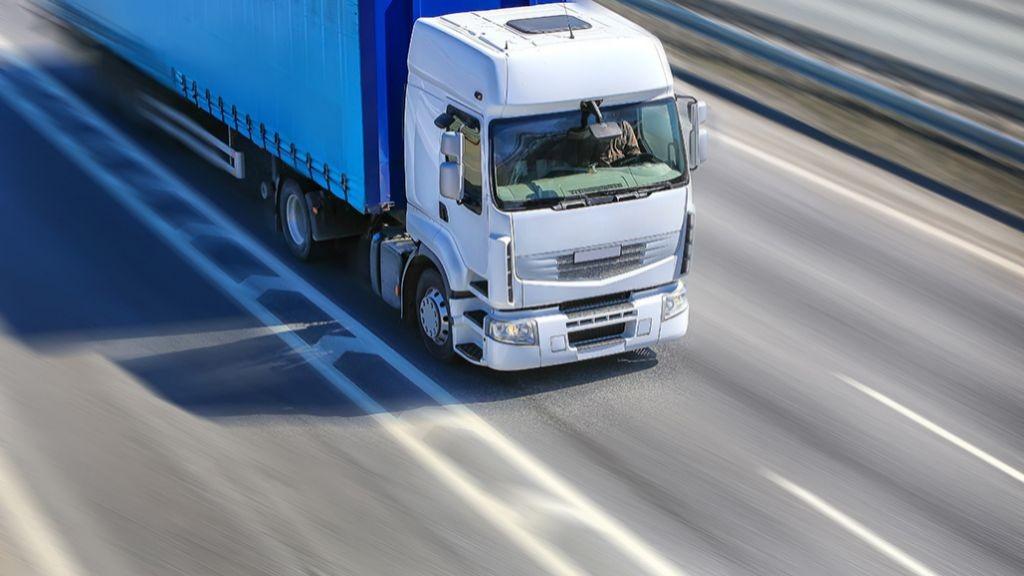 Pole emploi - offre emploi Chauffeur livreur spl (H/F) - Chambéry