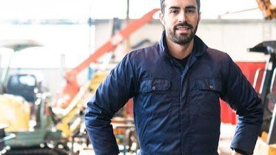 Pole emploi - offre emploi Régleur industriel (H/F) - Saint-Pierre-Sur-Dives
