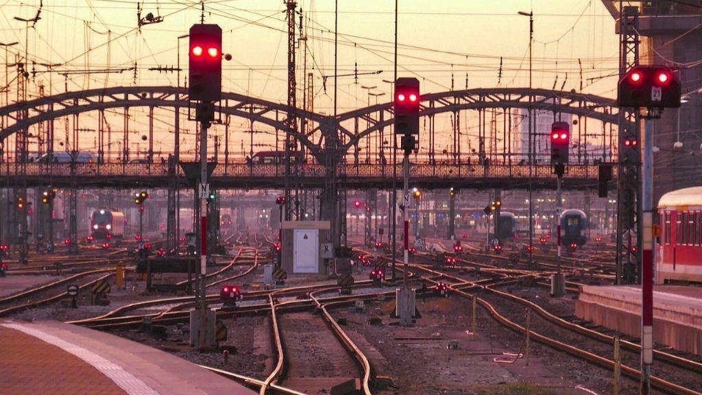 Pole emploi - offre emploi Monteur réseaux electriques (H/F) - Albi