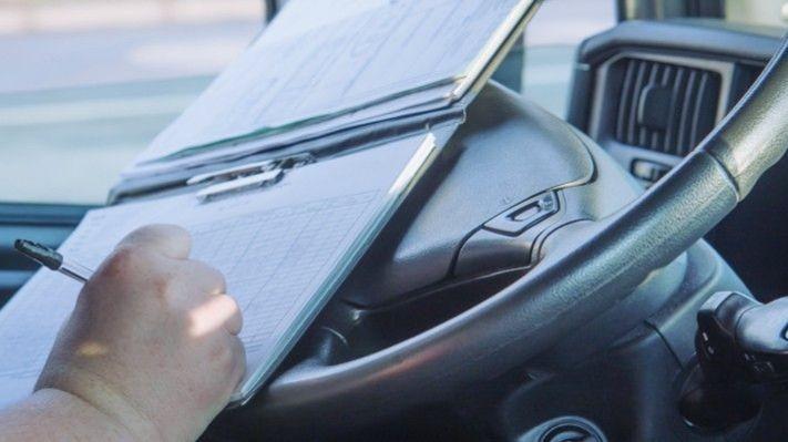 Pole emploi - offre emploi Chauffeur livreur pl (H/F) - La Guyonnière