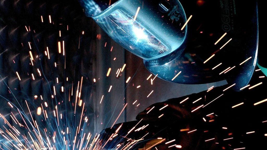Pole emploi - offre emploi Monteur en structures métalliques (H/F) - Chelles