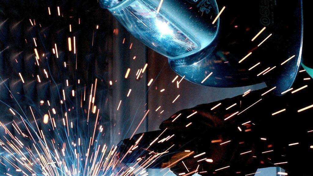 Pole emploi - offre emploi Aide monteur metallerie (H/F) - Chelles