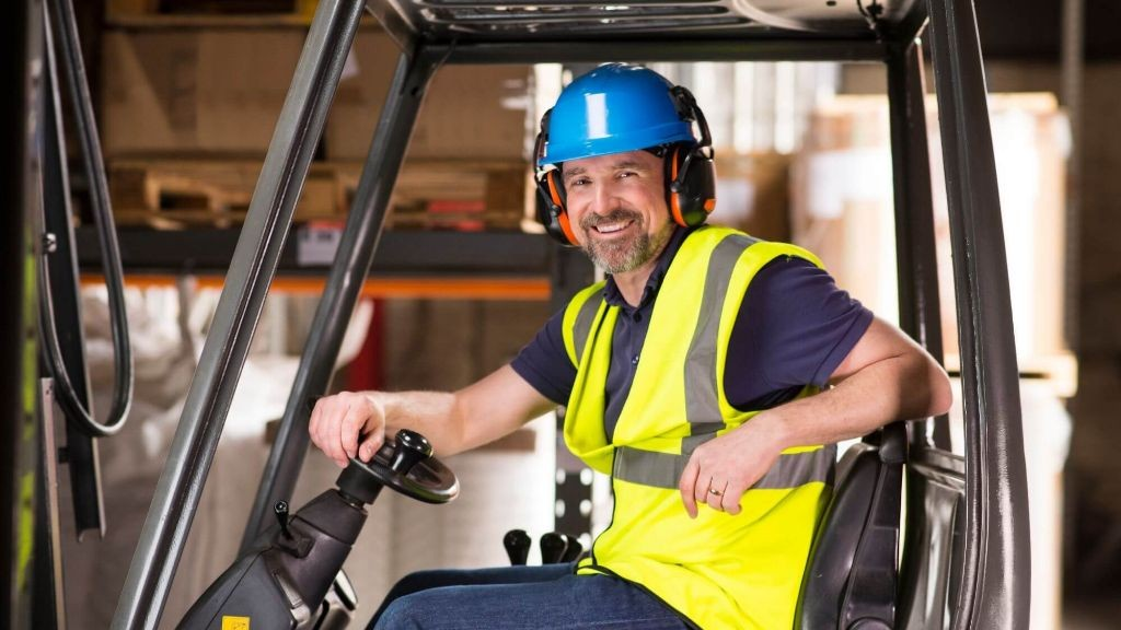 Pole emploi - offre emploi Cariste / chauffeur (H/F) - Mayenne