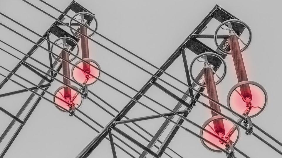 Pole emploi - offre emploi Monteur profilé aérien de contact (H/F) - Chelles