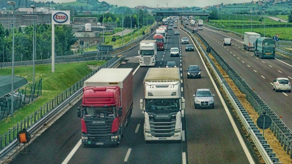 Pole emploi - offre emploi Chauffeur super poids lourd (H/F) - Sainte-Sève