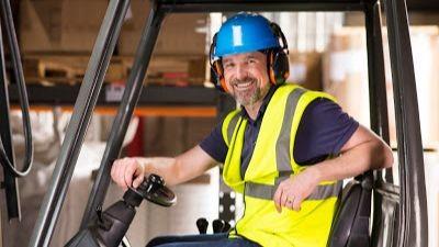 Pole emploi - offre emploi Magasinier cariste caces 1/3/5 (H/F) - Port-Sainte-Foy-et-Ponchapt