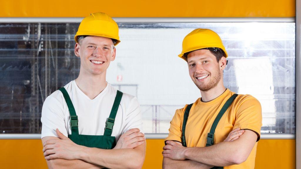 Pole emploi - offre emploi Agent de maintenance / canalisateur (H/F) - Montauban