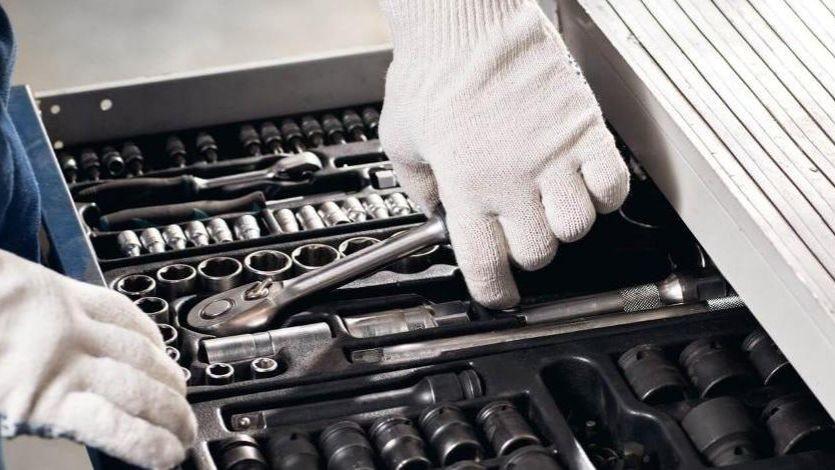 Pole emploi - offre emploi Mécanicien automobile (H/F) - Doué-En-Anjou