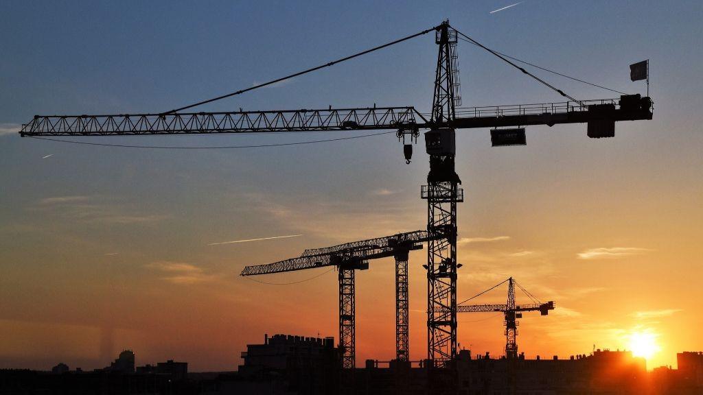Pole emploi - offre emploi Grutier à tour (H/F) - Thonon Les Bains