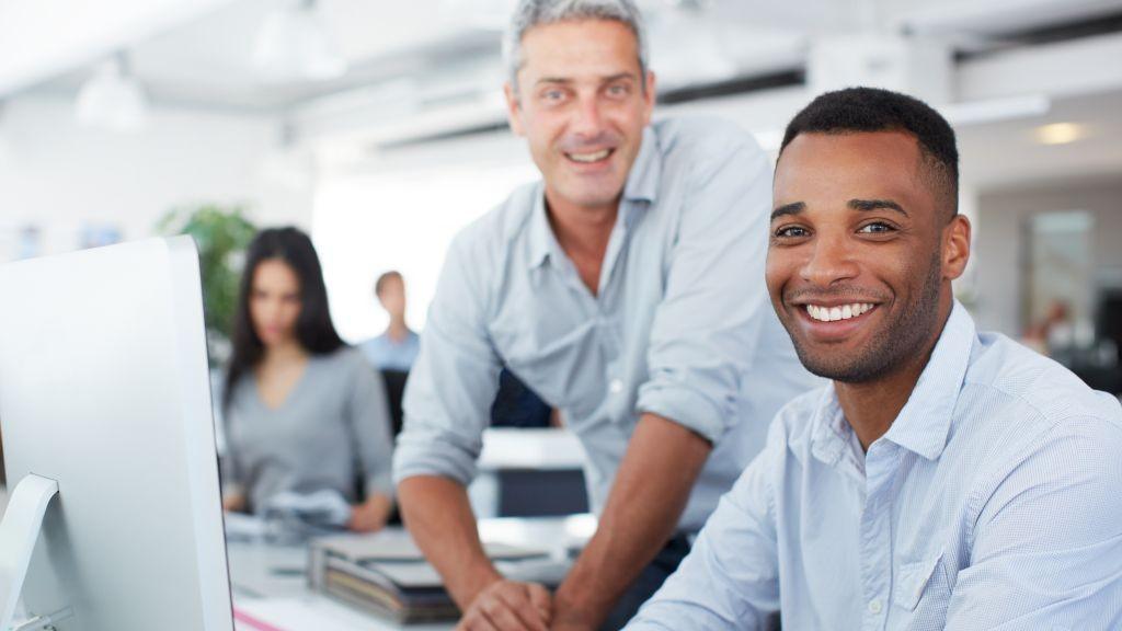 Pole emploi - offre emploi Assistant marketing digital alternance (H/F) - Ernée