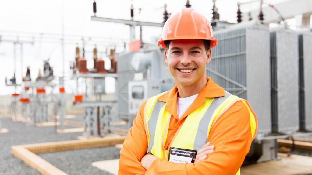 Pole emploi - offre emploi Ouvrier polyvalent du bâtiment (H/F) - Aix-Noulette